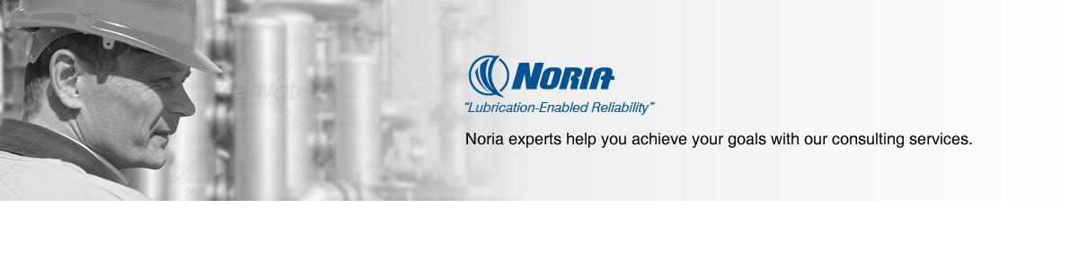 Noria - Services