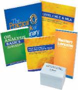 Bookstore_Level-1-MLT-MLA-Study_Pack_2015_f3b795b0-e2f9-4b3e-87e2-da79a5d77516_1024x1024