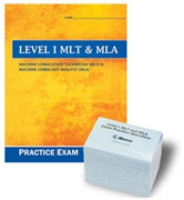 Practice-Exam-plus-flash-cards_1024x1024
