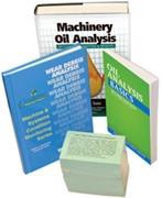 Study-Packet-MLA-II_1024x1024