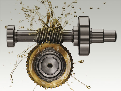 lubricants-and-lubrication-systems2